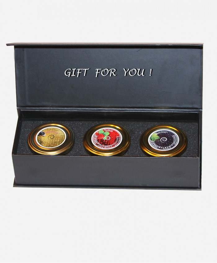 Luxury Gift set
